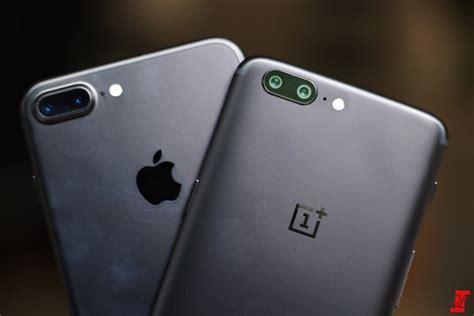 oneplus   apple iphone      glance