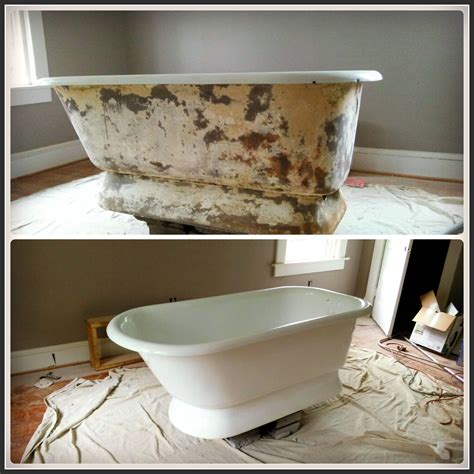 bathtub reglazing philadelphia bathtub refinishing massachusetts by eastern refinishing