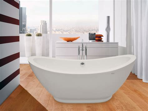 deep bathtubs home depot deep soaking tub home depot best 25 small soaking tub