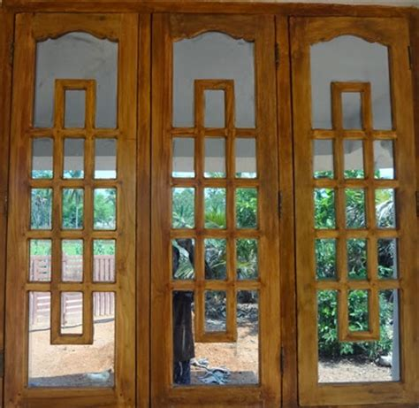 kerala wooden window wooden window frame design wood