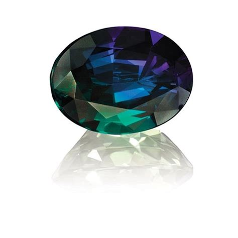 gemini birthstone color gemini birthstone gemstones related keywords gemini