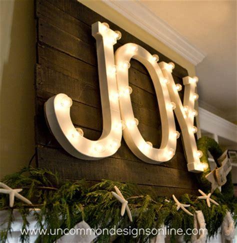light up letters diy diy light up the letters allfreediyweddings com