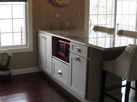 Kitchen Cabinets Peoria Il Kitchen Cabinets Peoria Il 28 Images Home Hton S Kitchens Appliances Peoria Discount