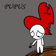 gambar dan puisi kata putus cinta kumpulan gambar animasi bergerak gif
