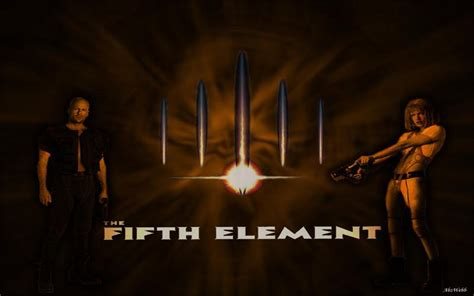 The Fifth Element the fifth element new dvd releases filesman