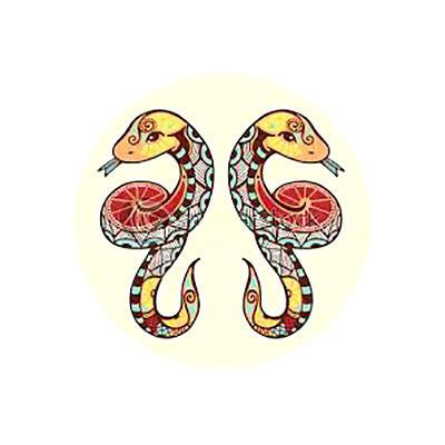 cute snake tattoo designs rattle snakes design
