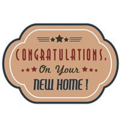 congrats congratulation congratulations congratulate