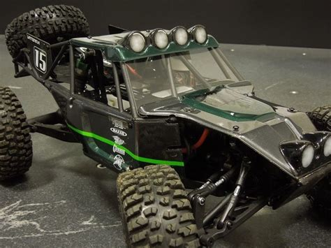 traxxas boat windshield 27 best r c money pit images on pinterest rc cars radio