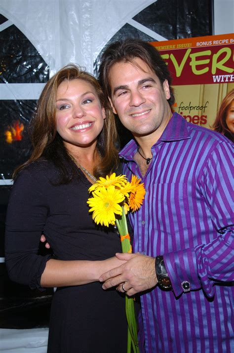 rachael ray divorce did rachael ray divorce rachael ray still married 2014