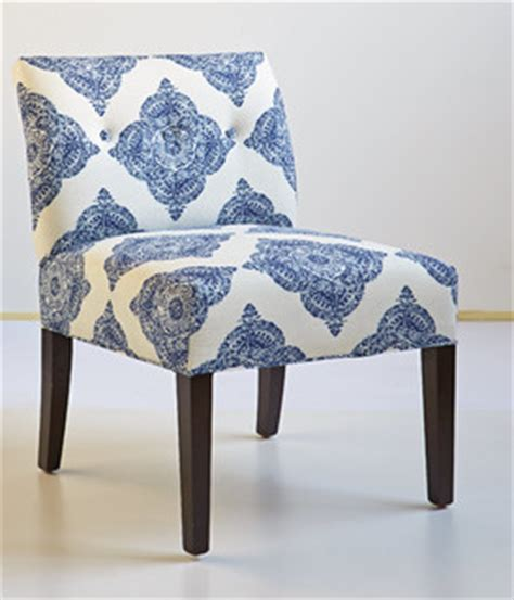 Homesense Furniture Suppliers by Accent Chair Armchairs And Accent Chairs Other Metro