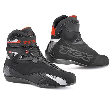 tcx rush waterproof motorcycle boots  reviews cheap