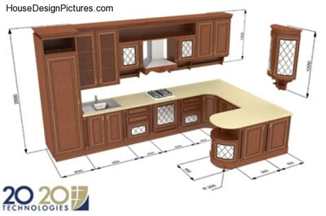 kitchen and bath design software kitchen and bath design software free peenmedia com