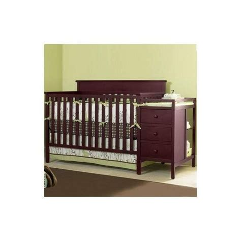 Graco Convertible Crib With Changing Table Pin By Madeforthebaby On Convertible Crib With Changing Table P