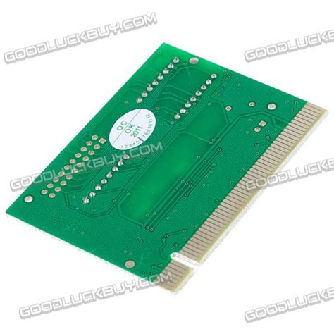 Data Recovery Pci Versi 45 As new arrivals rss