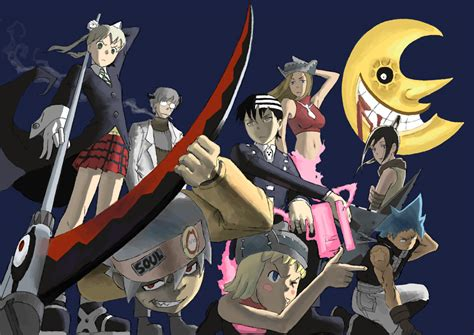 is the soul eater 1000 images about soul eater on soul eater