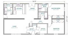 Home Layouts Home Layout Bob Vila