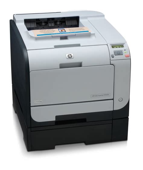 Printer Hp Laser Hp Colour Laserjet Cp2025x Cb496a With 1 Year On Site Warranty