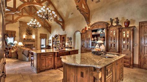 kitchen design adorable castle kitchen design  big
