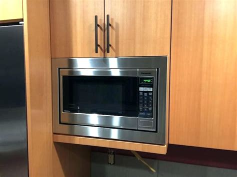 small cabinet microwave small cabinet microwave compact cabinet