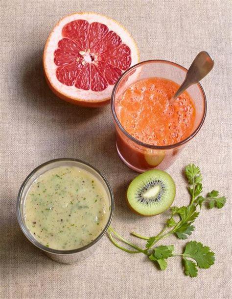 id馥 recette de cuisine ide recette petit djeuner beautiful salade de fruits dut