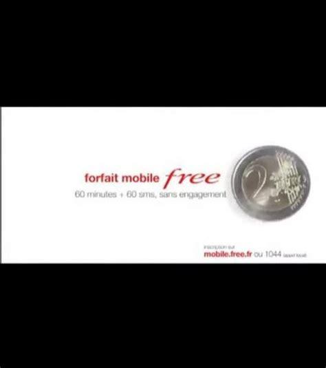 free mobile television d 233 couvrez la cagne publicitaire de free mobile