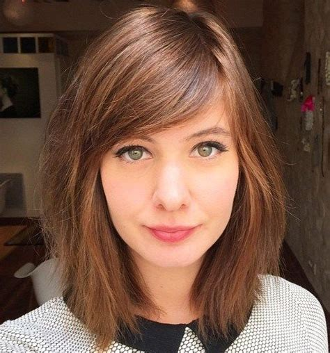 images of haircuts with bangs that cover the forehead 25 best ideas about bangs on pinterest fringe bangs
