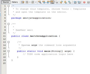 form design in java applet embedding an applet in a web application