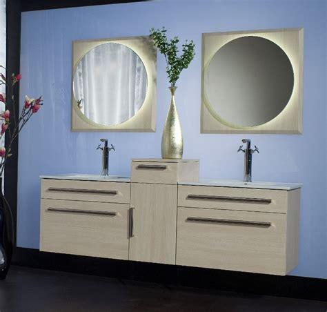 doppio lavabo bagno misure bagno in muratura doppio lavabo migliori idee su mobili