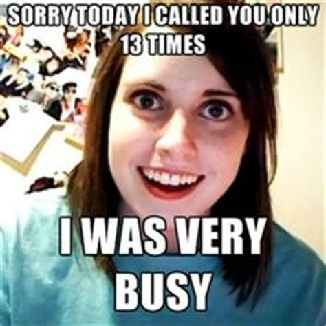 Obsessive Girlfriend Meme - memes obsessive girlfriend image memes at relatably com