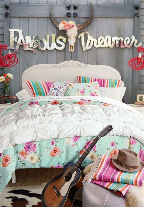 country teenage girl bedroom ideas best 20 vintage teenage bedroom ideas on pinterest