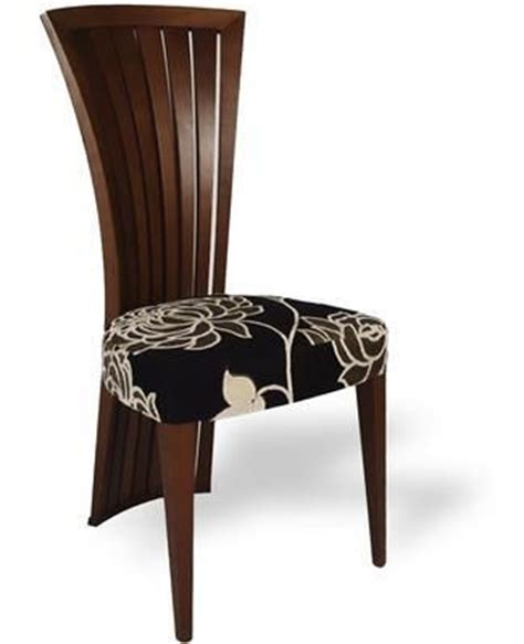 Spotlight Dining Chair Covers Spotlight On Tom Schneider Furnish Co Uk