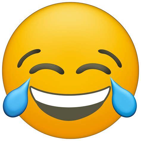 printable emoji images emoji faces printable free emoji printables paper