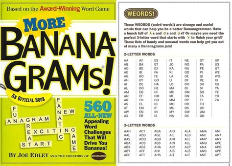 scrabble words using q without u how to play and win bananagrams scrabble s addictive and