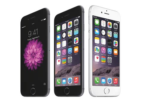 apple iphone  price  pakistan full specifications