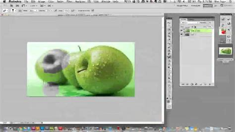tutorial adobe photoshop cs5 for beginners photoshop cs5 tutorial color splash effect for