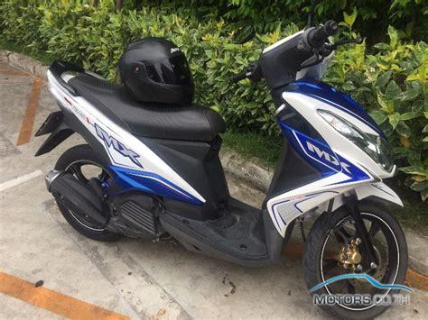 Sparepart Yamaha Mio 2015 yamaha mio 125 2015 motors co th