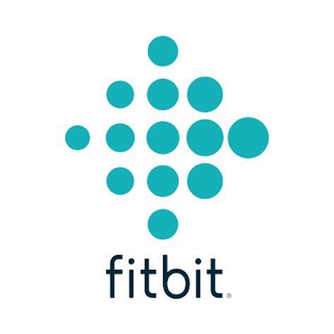 fit bit fitbit reimagines its most iconic fitness trackers