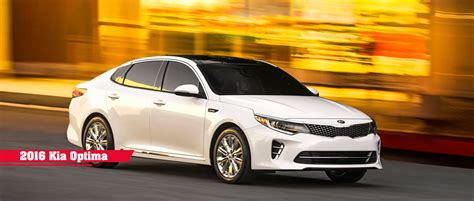 Consumer Report Kia Optima Consumer Reports Which Brands Make The Best Cars 2016