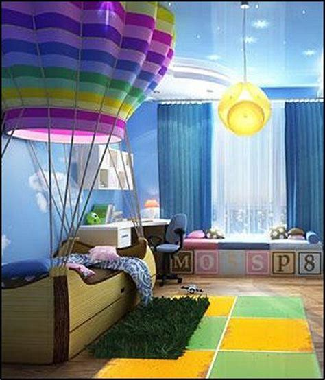 hot air balloon themed bedroom pinterest the world s catalog of ideas