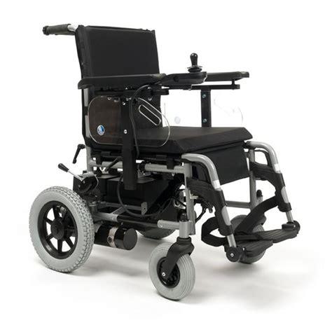 catgorie fauteuils roulants du guide et comparateur d achat