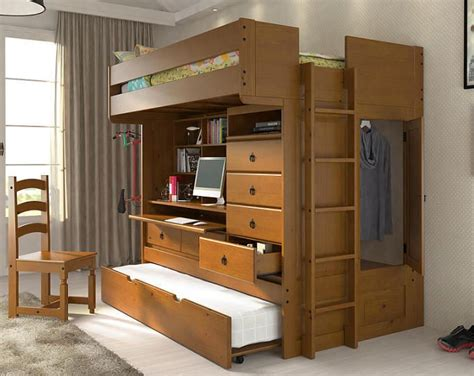 all in one bunk bed with desk all in one bunk bed with desk design decoration
