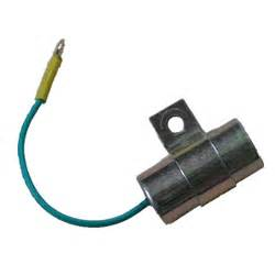 car ignition capacitor china ignition distributor condenser china condenser distributor condenser