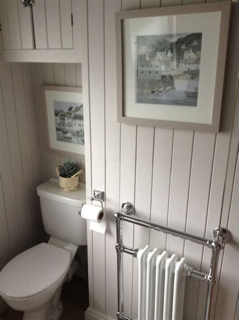 farrow and ball bathroom ideas farrow and ball ammonite b i the home and garden
