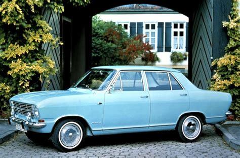 opel kadett 1970 interior autoreviews opel kadett b 1970 car interior design