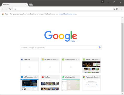 download google chrome chrome download windows 10