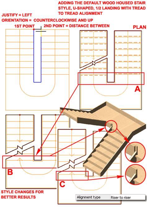 Landing Banister Adt Development Guide Part 7 Stairs