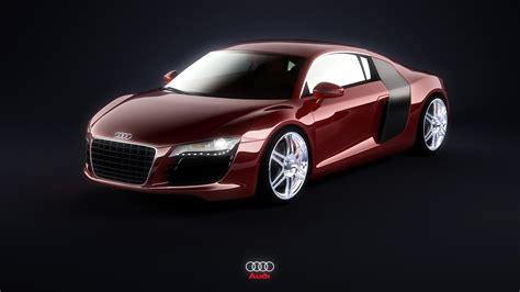 red audi r8 wallpaper red audi r8 wallpaper audi cars wallpapers in jpg format