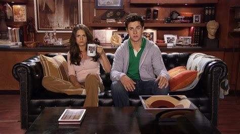 how i met your mother couch comic con how i met your mother holds ted s kids