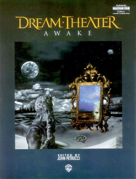 download mp3 dream theater innocence faded buy the dream theater tablature books