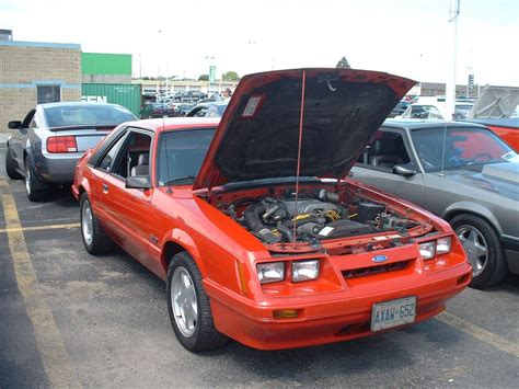 lx 5 0 mustang for sale 1986 mustang lx 5 0 for sale page 2 canadian mustang